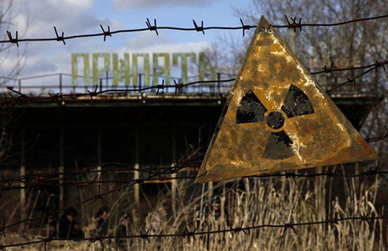 stufa a pellet radioattivo