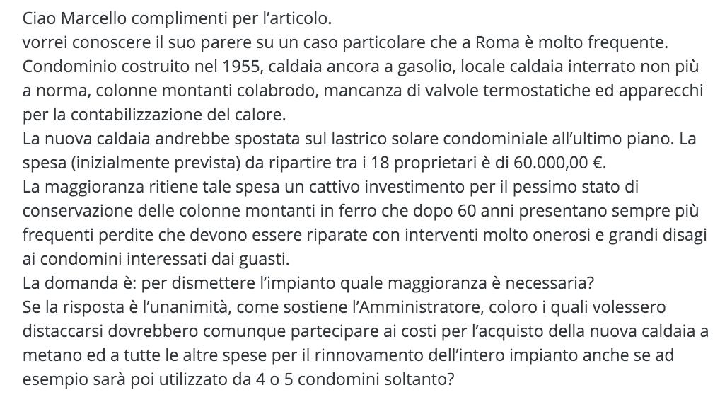 20160403 - Fabio Aldrovandi