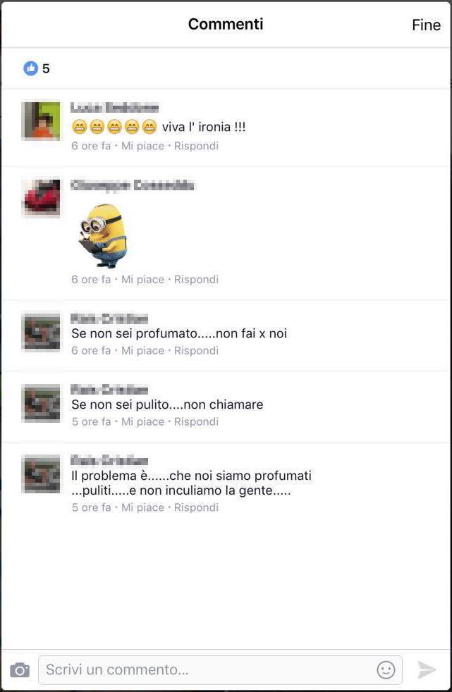 Commenti_Filtrati