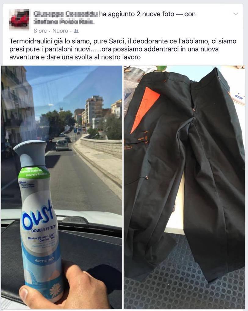 Post_Filtrato