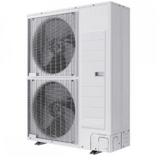 funzionamento pompa di calore1