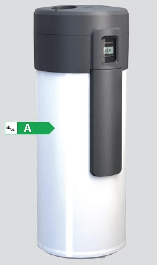 Scaldacqua a pompa di calore Scaldacqua in pompa di calore